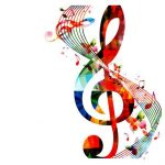 48631699-colorful-background-with-music-notes