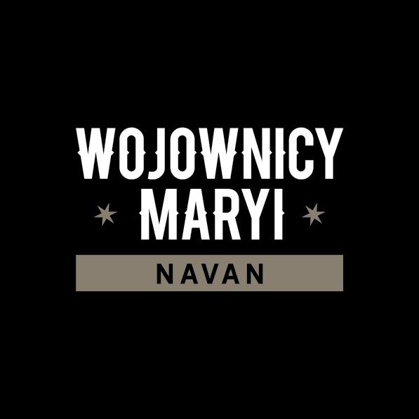 WM_logo_Navan