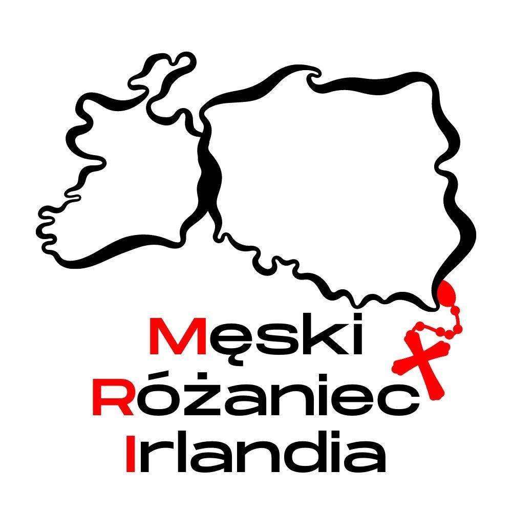 meskirozaniec_logo